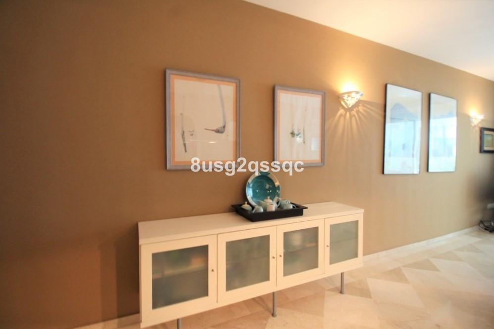Apartment in Costalita R2875880 17