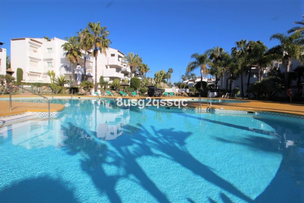 Apartment in Costalita R2875880 18