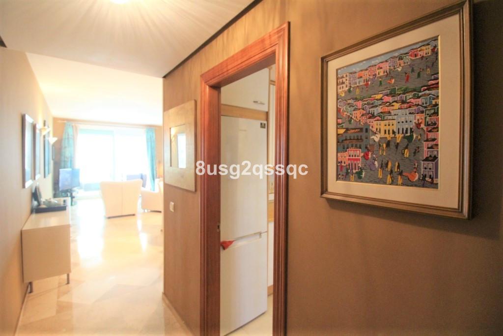 Apartment in Costalita R2875880 19
