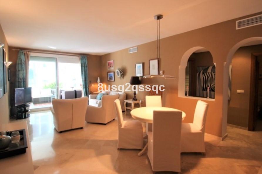 Apartment in Costalita R2875880 2