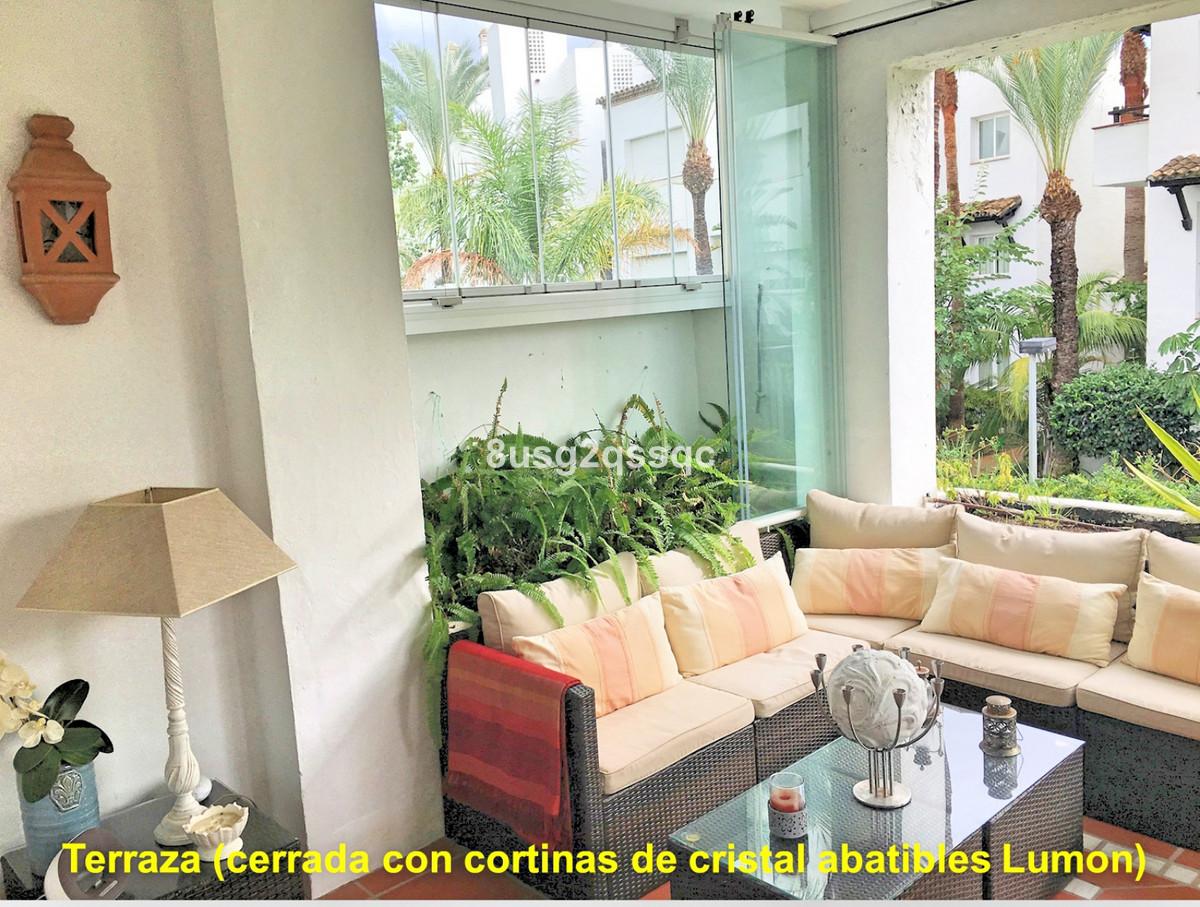Apartment in Costalita R2875880 20