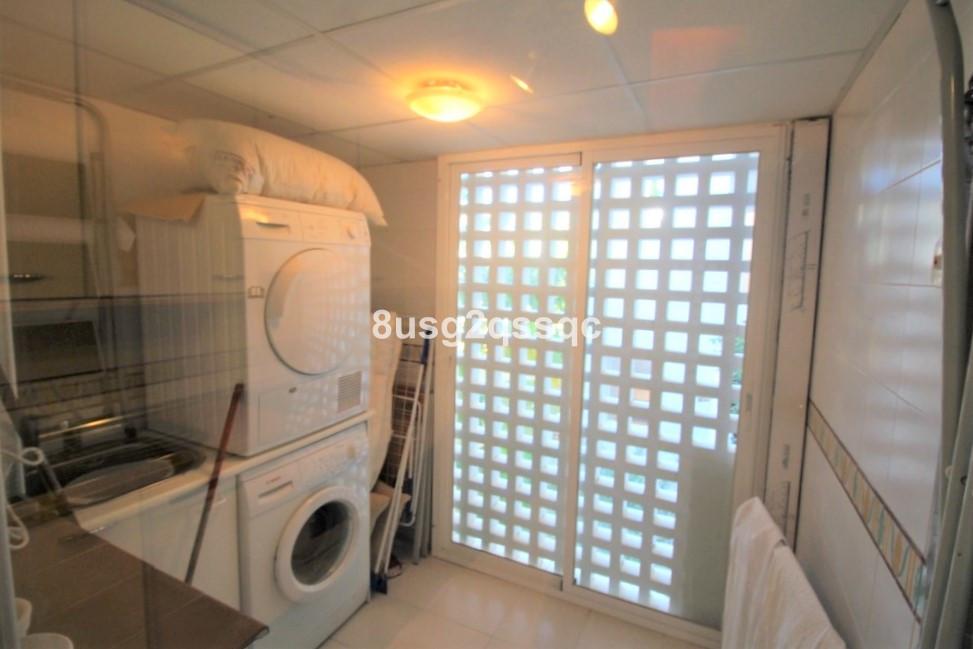 Apartment in Costalita R2875880 21