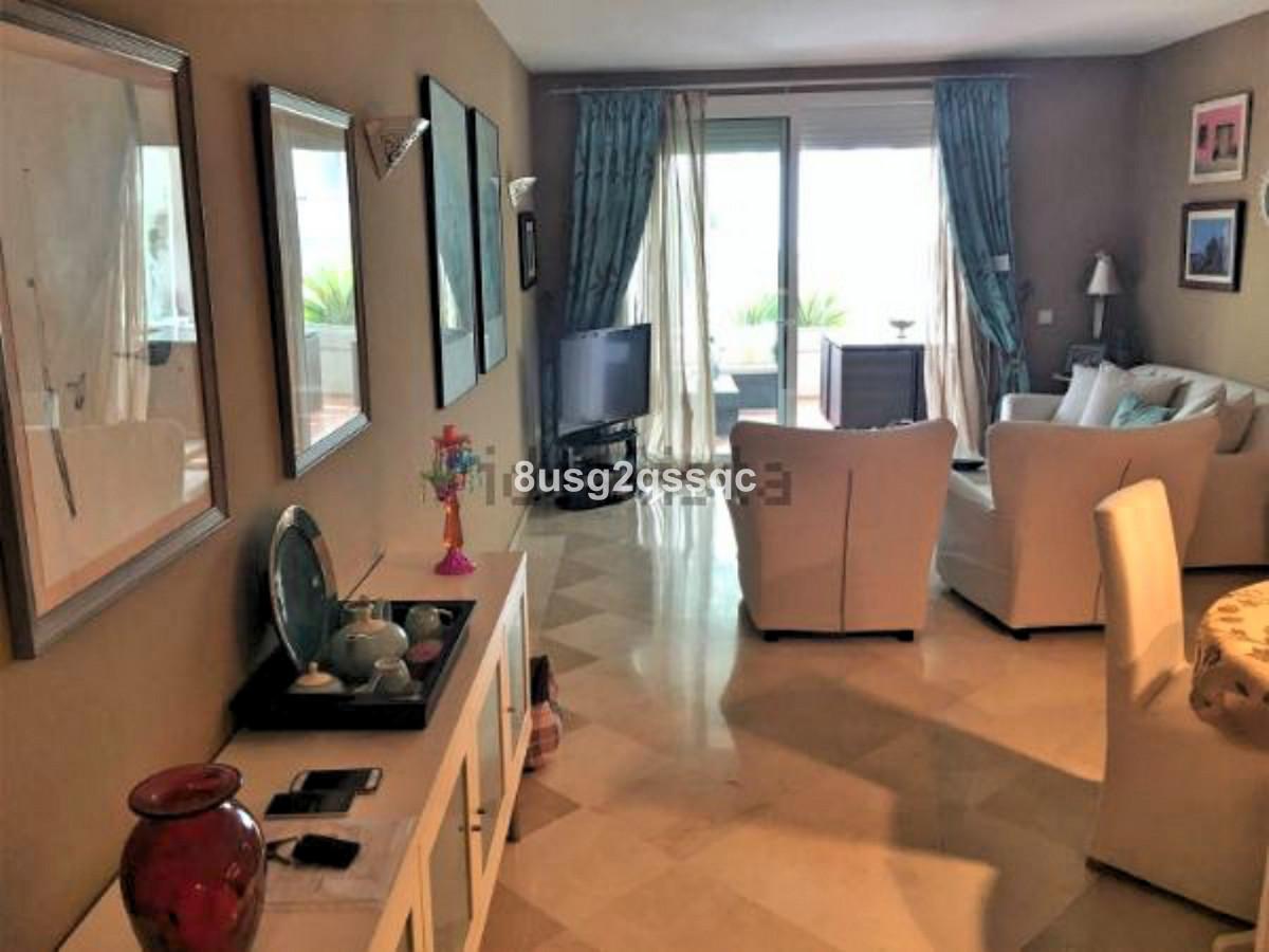 Apartment in Costalita R2875880 22