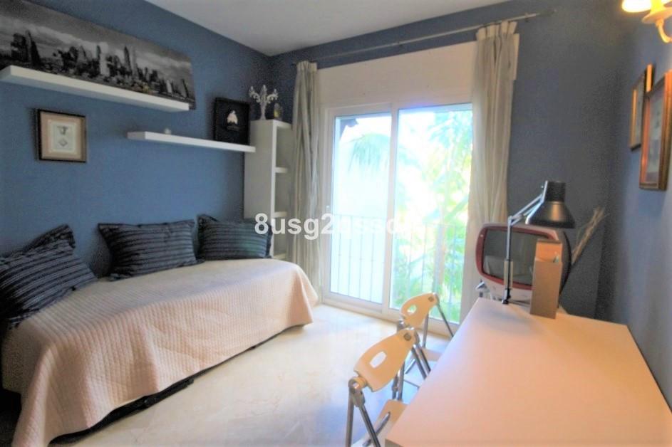 Apartment in Costalita R2875880 23