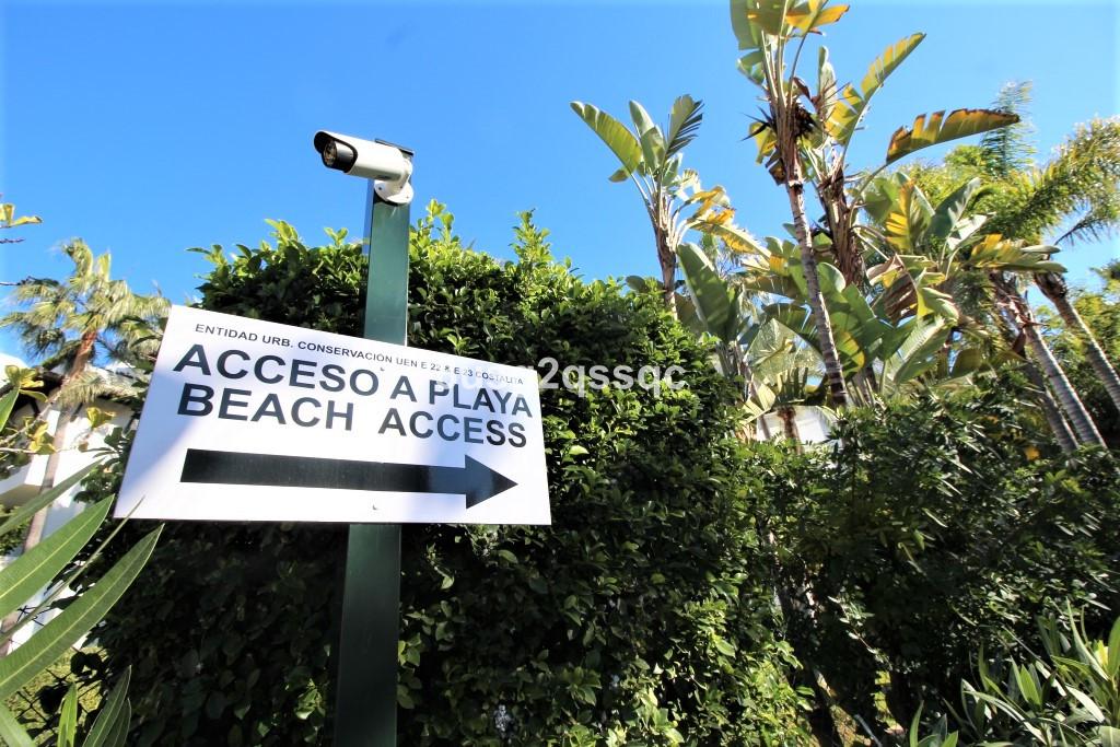 Apartment in Costalita R2875880 26