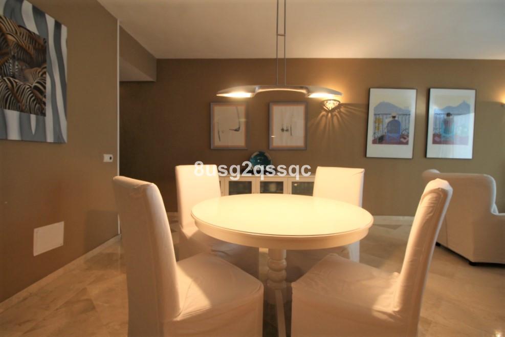 Apartment in Costalita R2875880 3