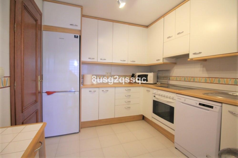 Apartment in Costalita R2875880 4
