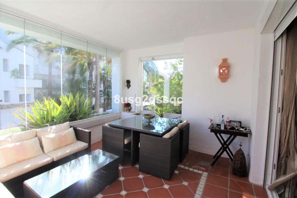 Apartment in Costalita R2875880 5