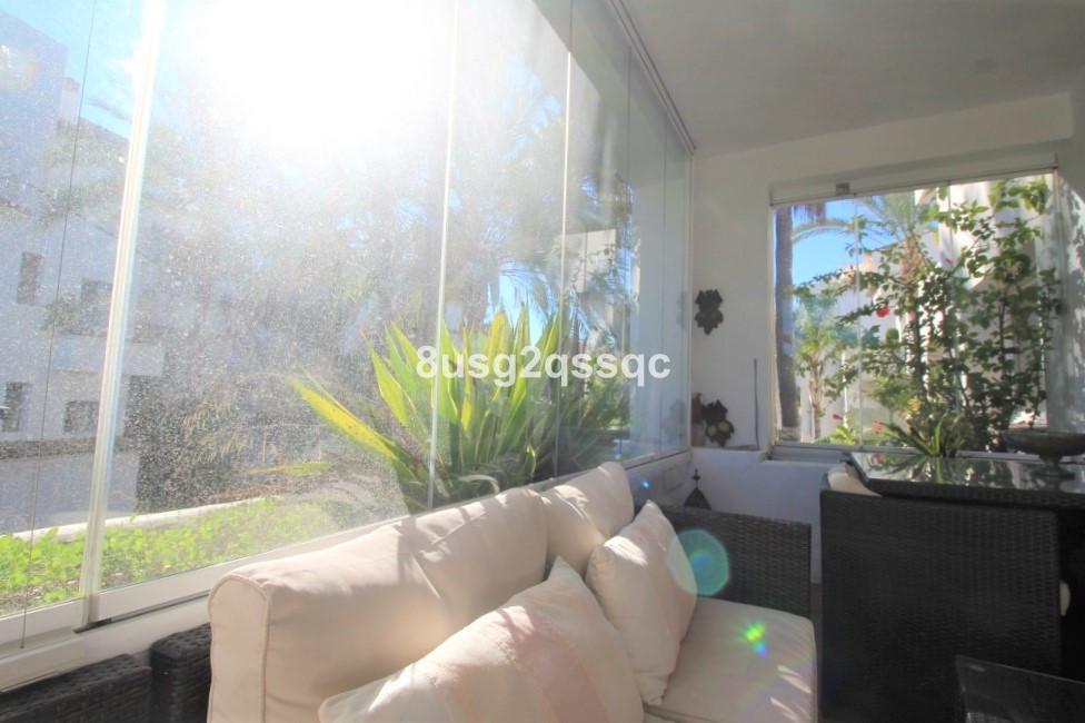Apartment in Costalita R2875880 6