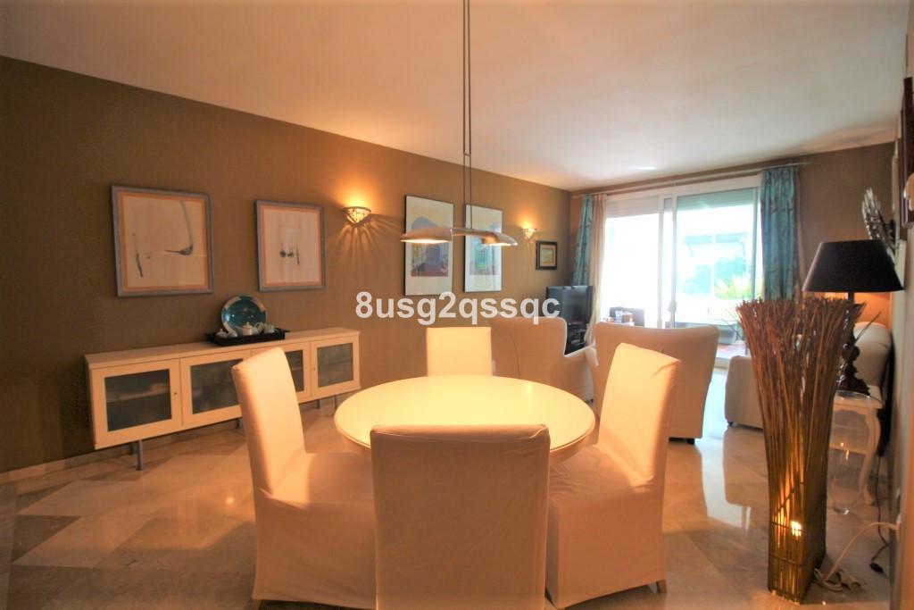 Apartment in Costalita R2875880 9