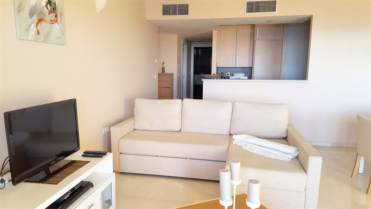 Apartment in Calahonda R3412918 11
