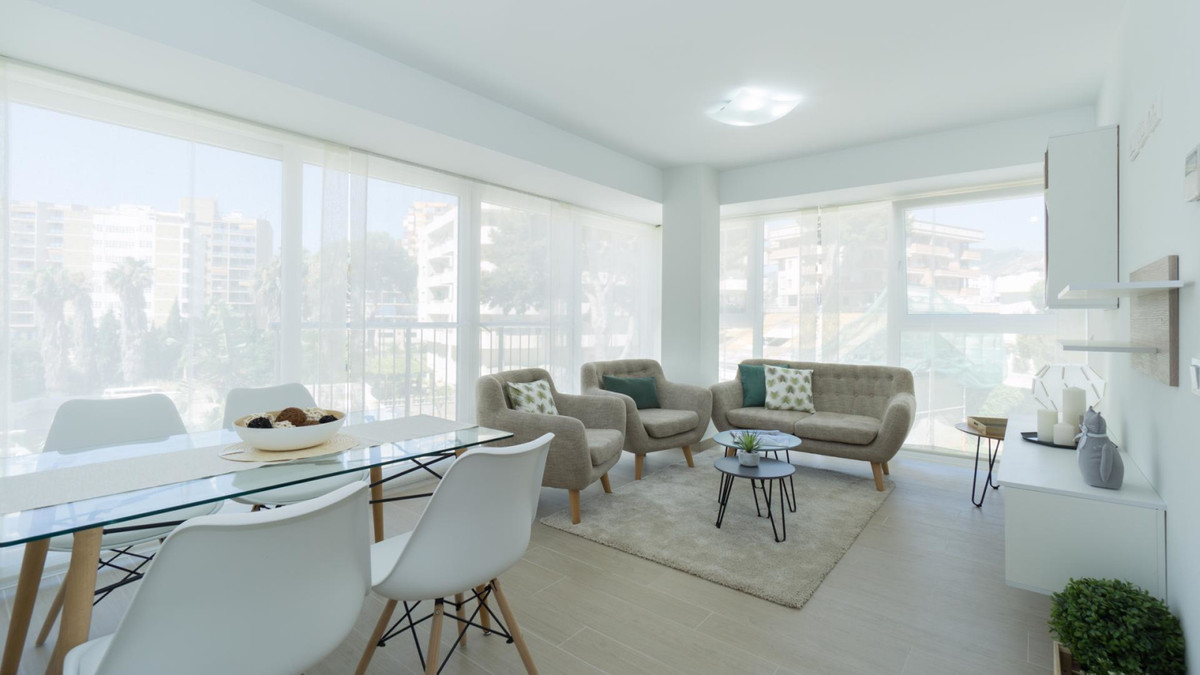 Apartment in Benalmadena Costa R3410365 5