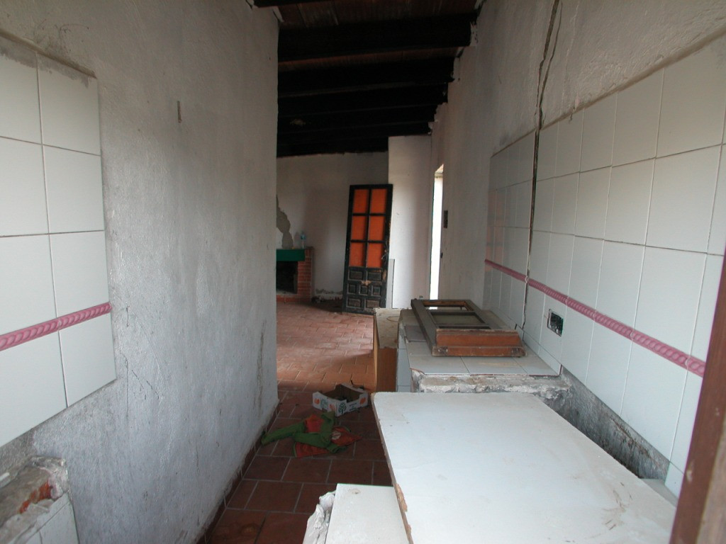 Plot in Alhaurín el Grande R2733104 5