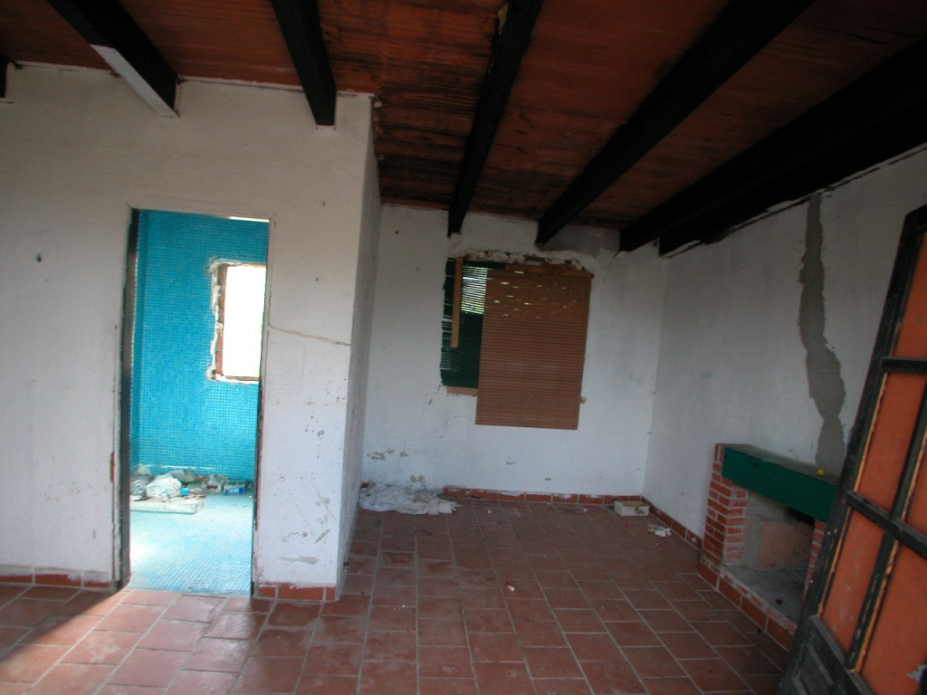 Plot in Alhaurín el Grande R2733104 7