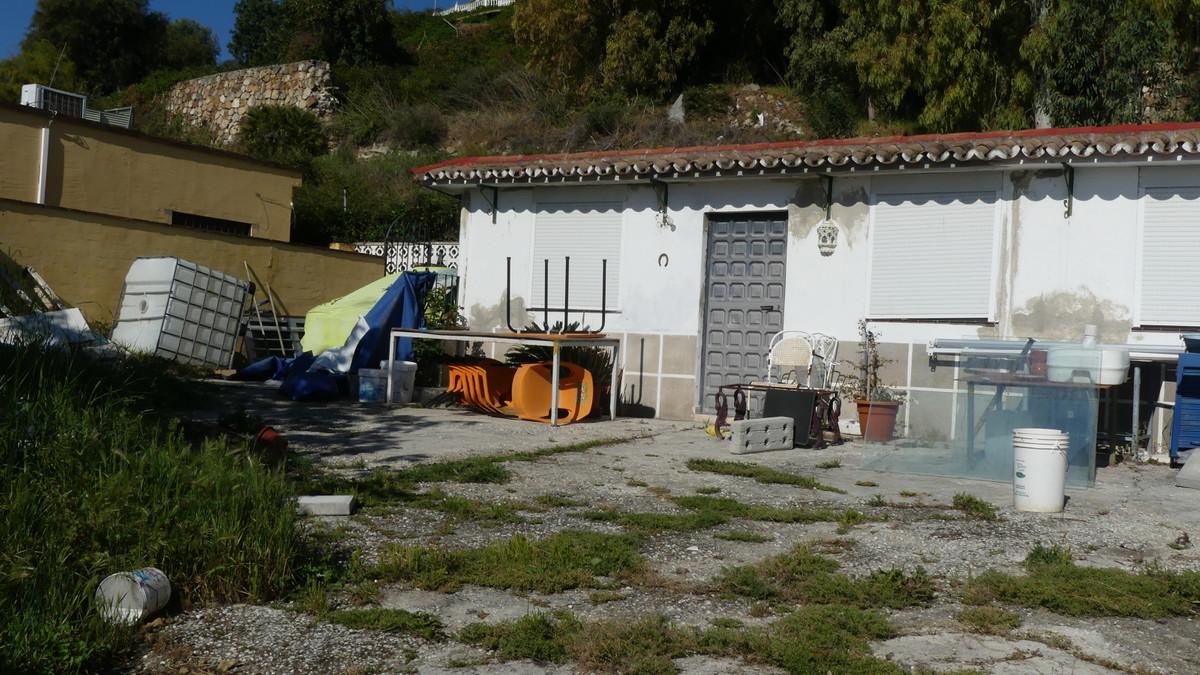 House in Benahavís R3391822 6