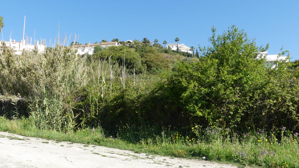 House in Benahavís R3391822 9