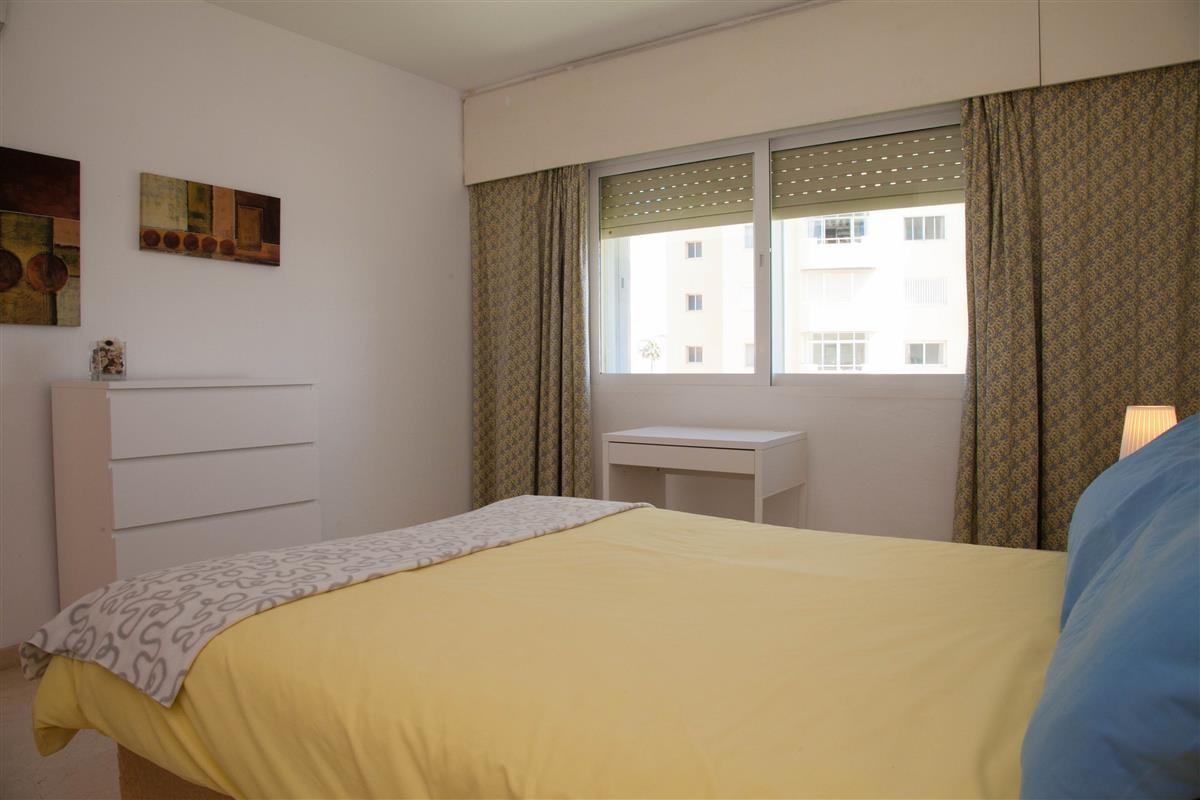 Apartment in Estepona R895239 12