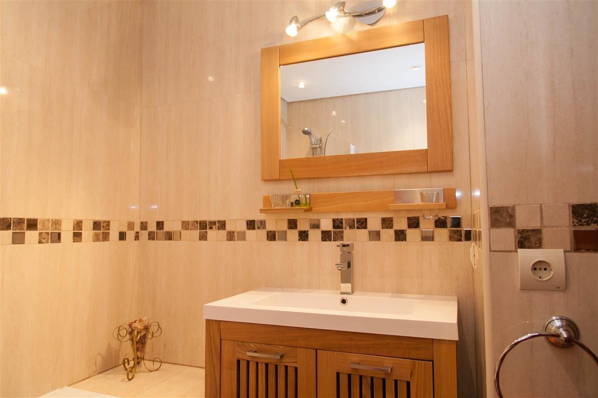 Apartment in Estepona R895239 14
