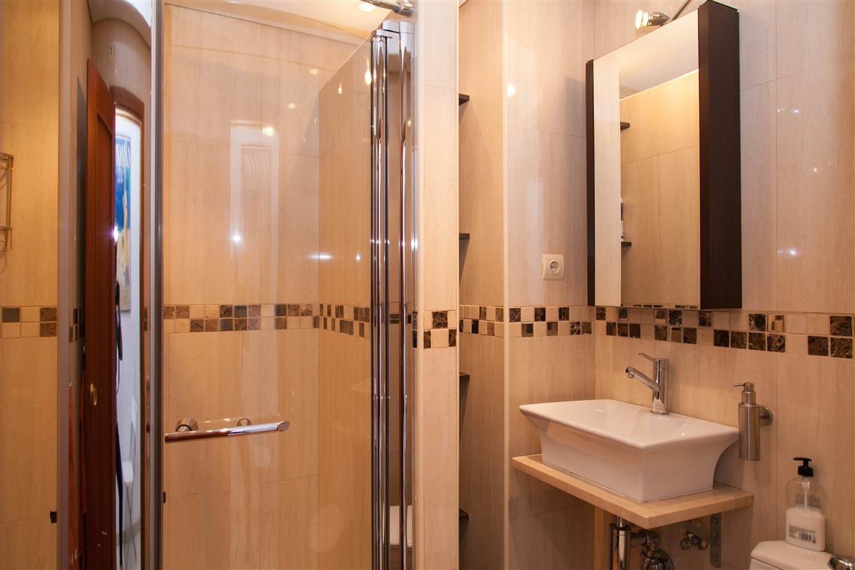 Apartment in Estepona R895239 20