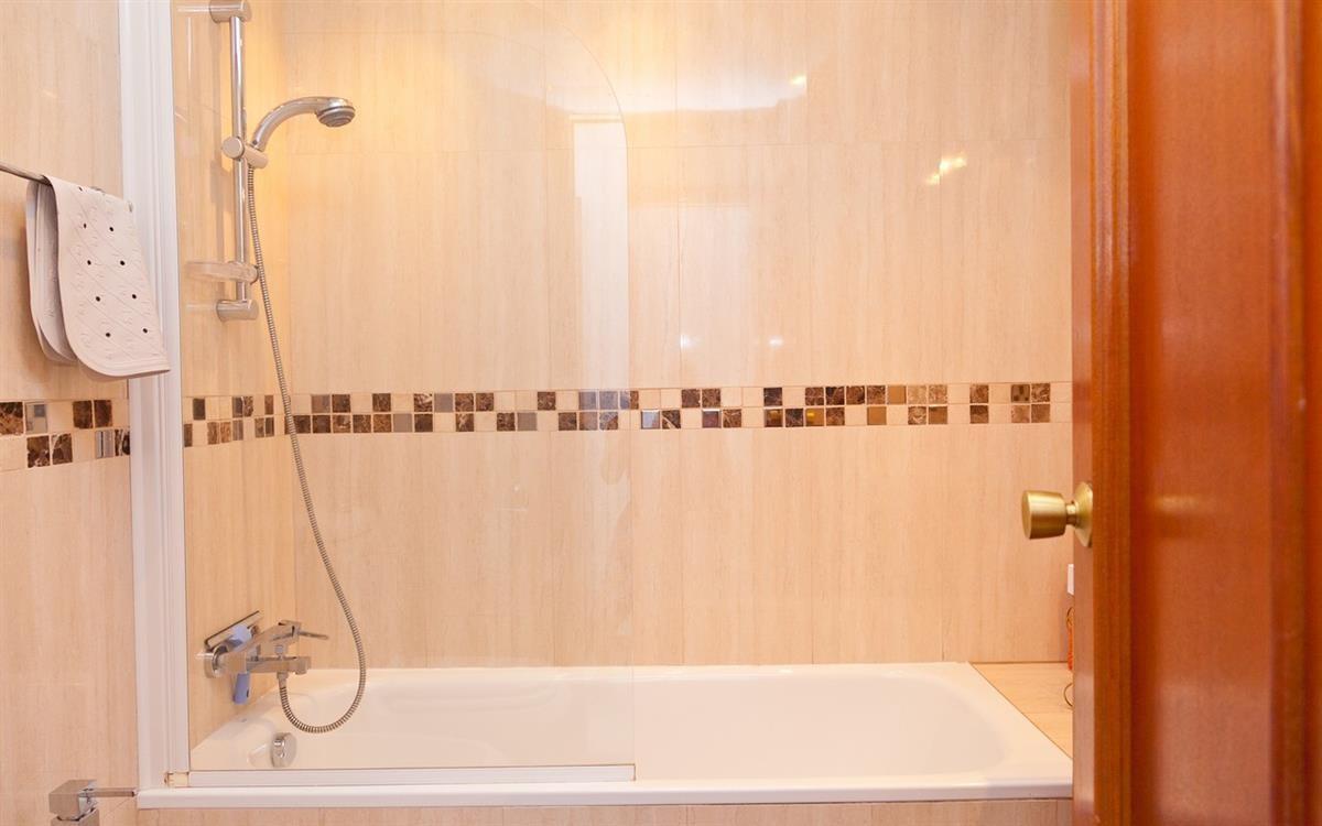 Apartment in Estepona R895239 23