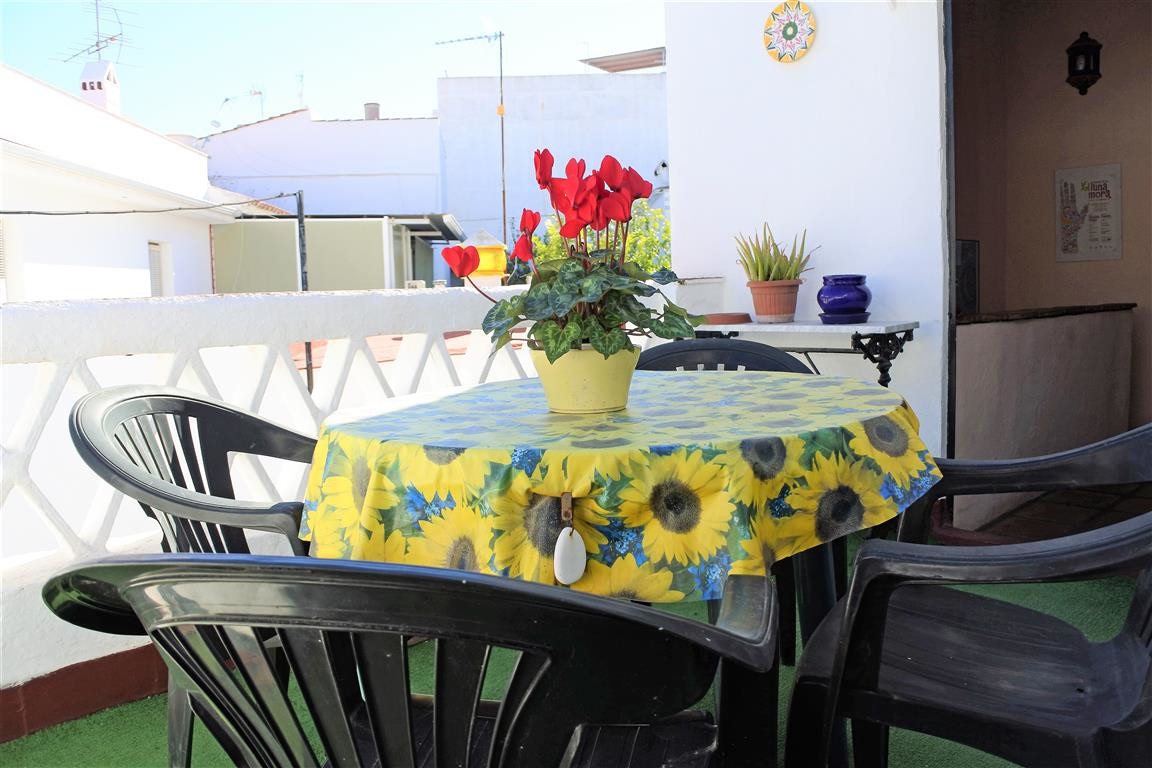 House in Guaro R65916 19