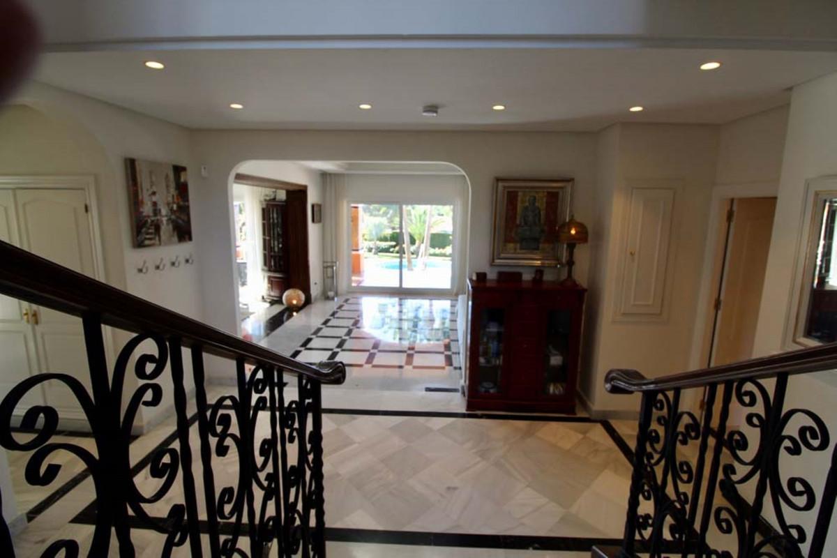 House in Calahonda R3501412 30
