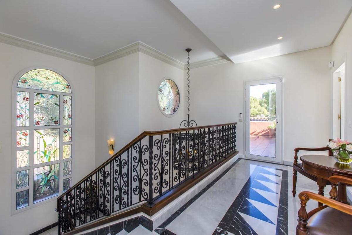 House in Calahonda R3501412 31