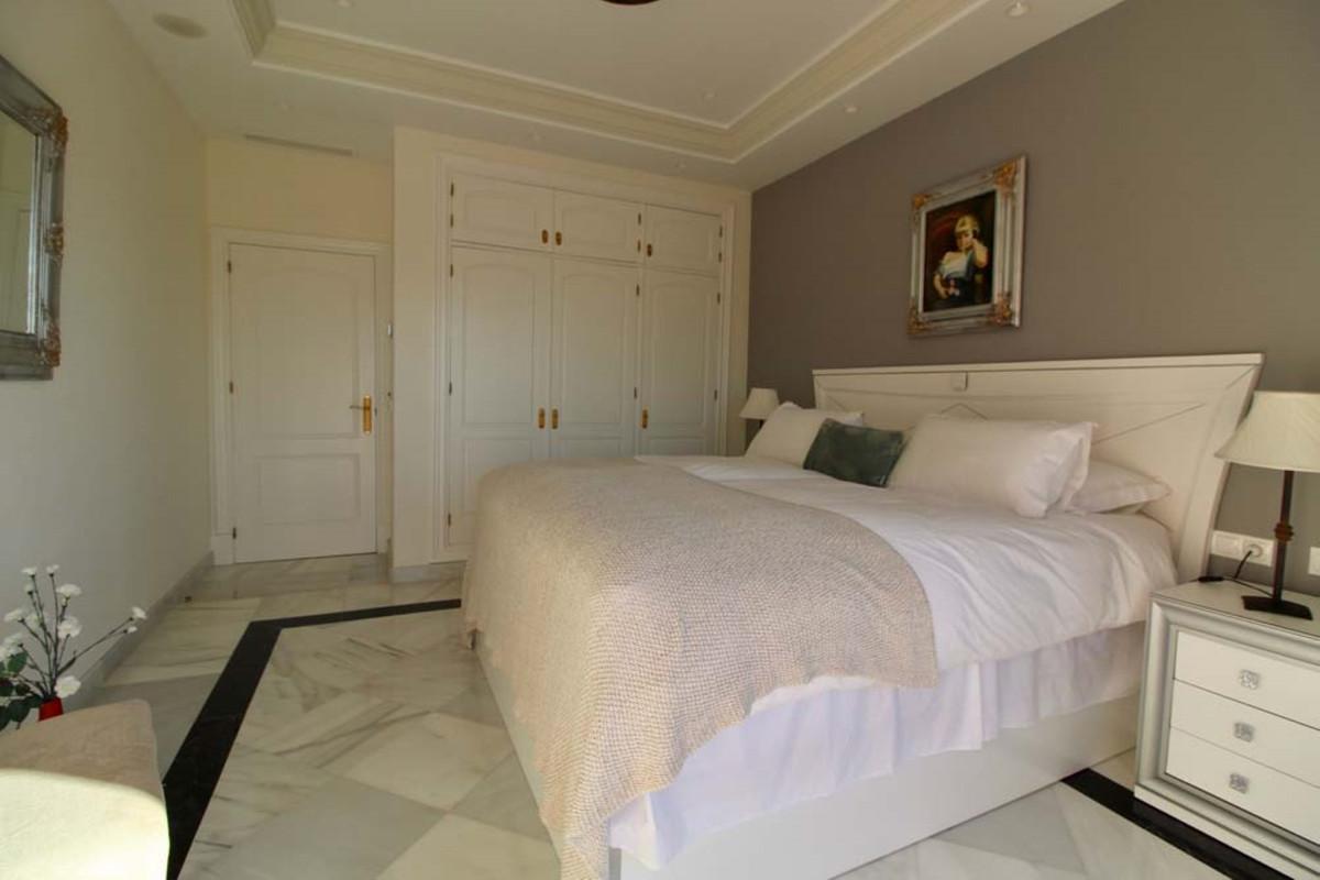 House in Calahonda R3501412 33