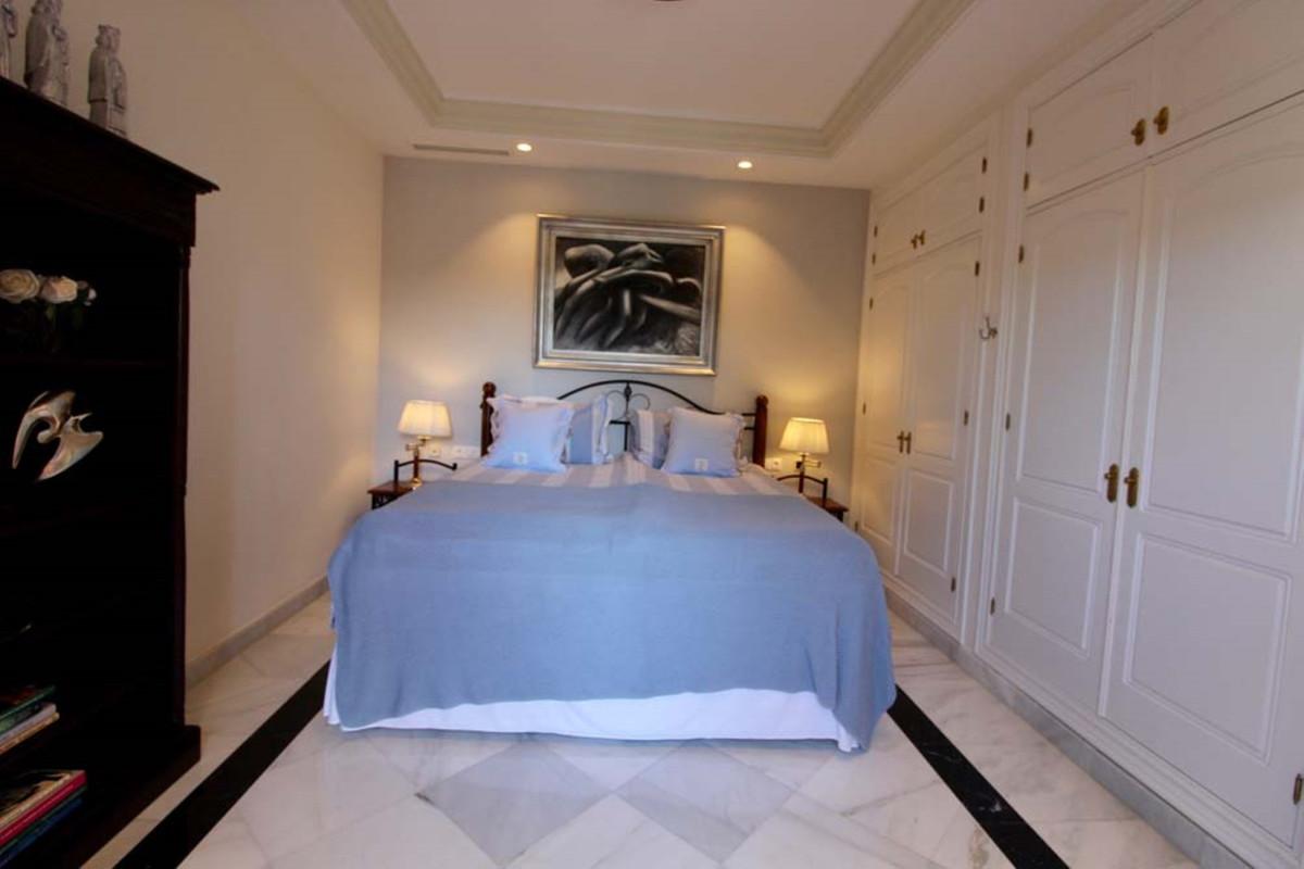 House in Calahonda R3501412 34