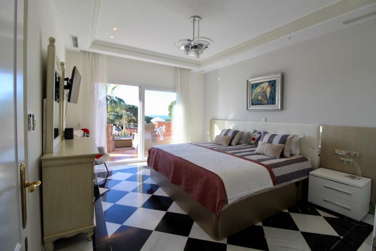 House in Calahonda R3501412 38