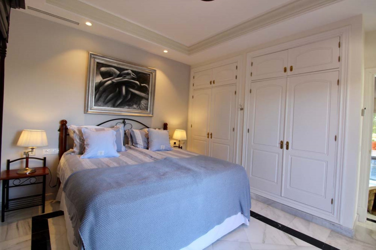 House in Calahonda R3501412 49