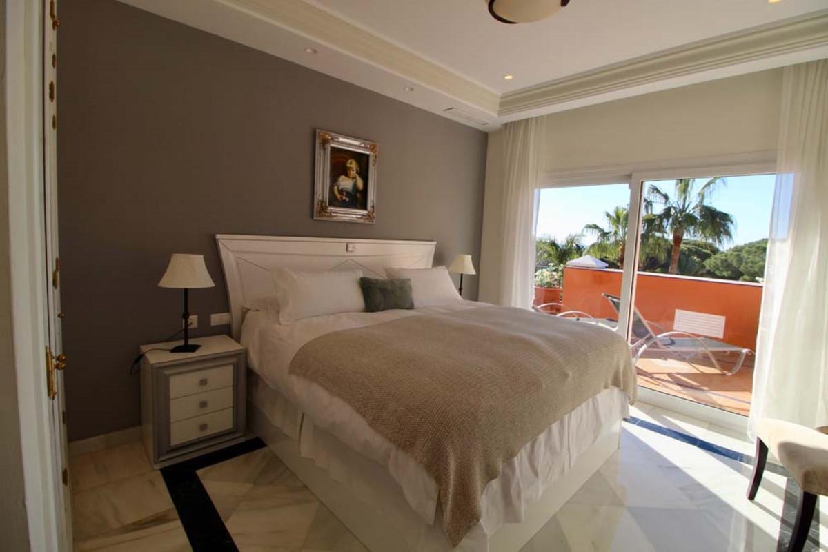 House in Calahonda R3501412 50