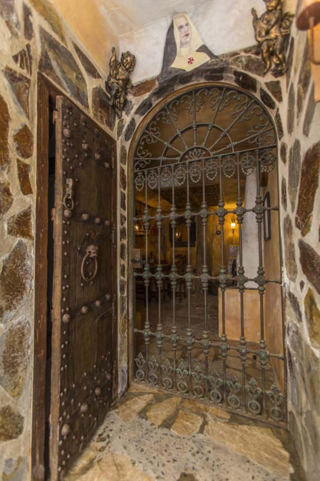 House in Calahonda R3501412 51