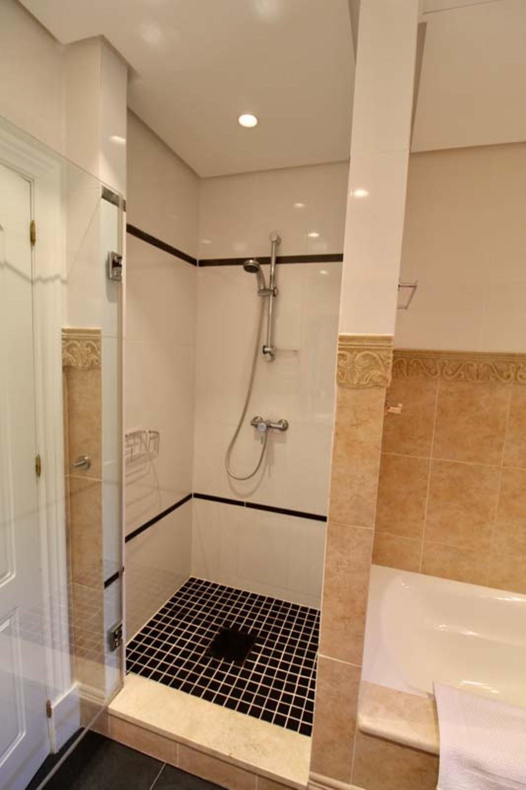 House in Calahonda R3501412 61