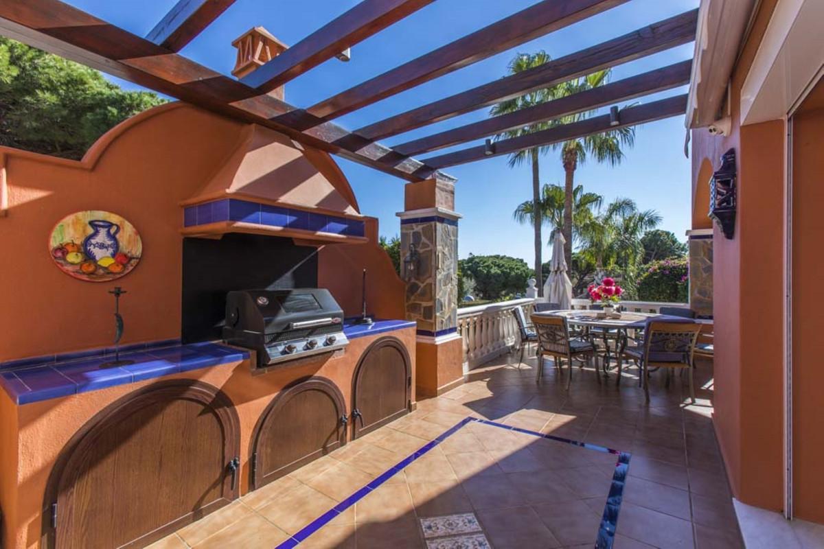 House in Calahonda R3501412 67