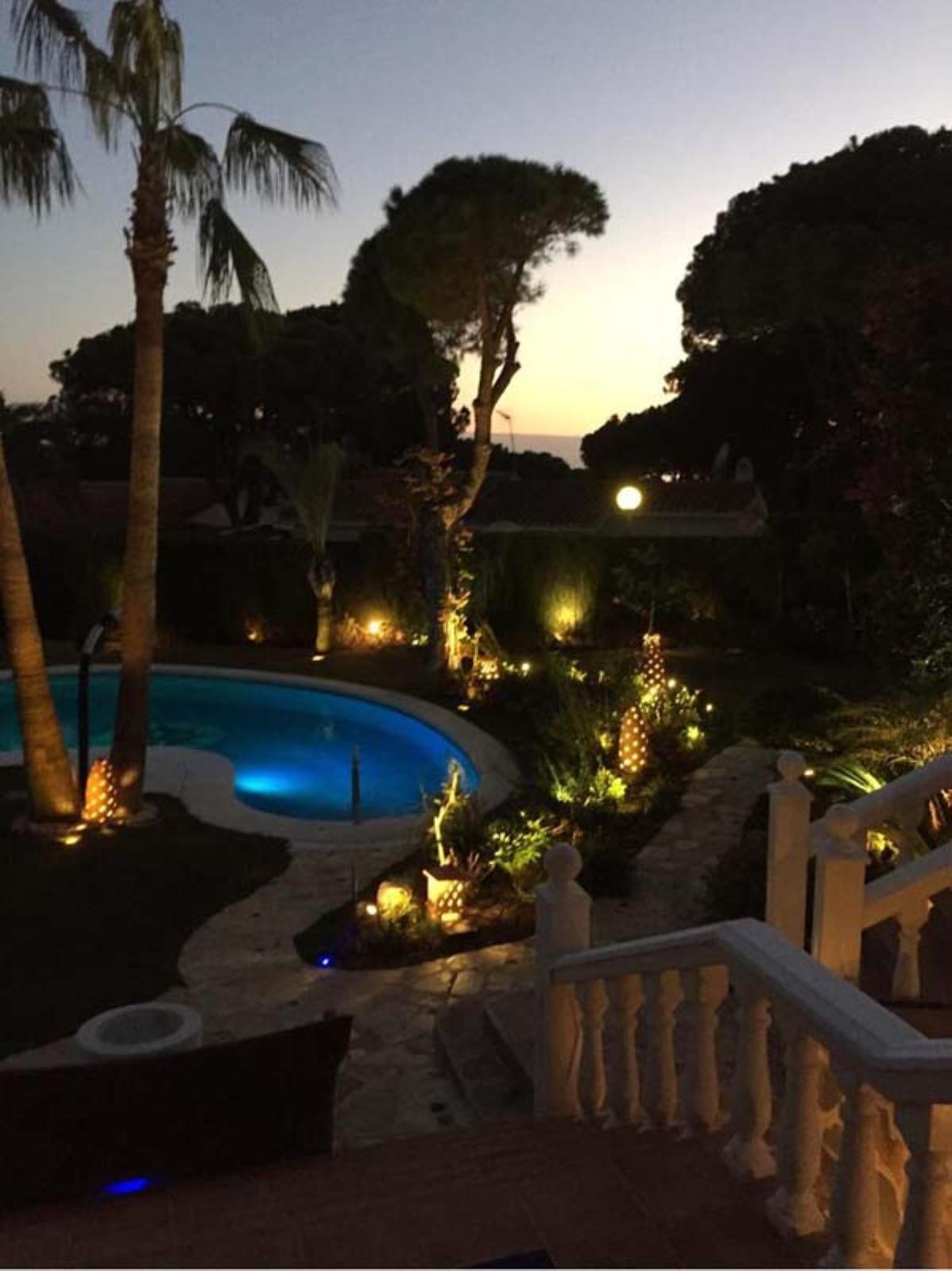House in Calahonda R3501412 73