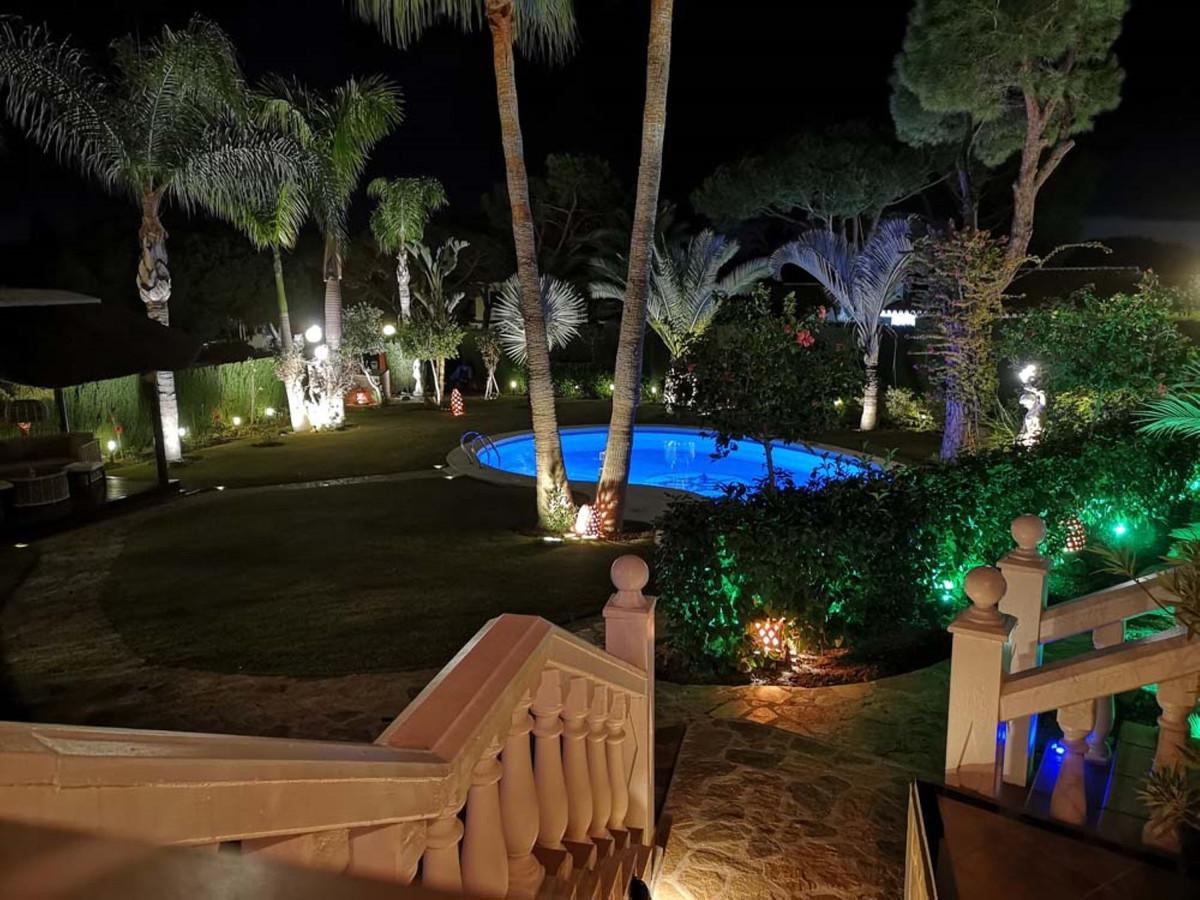 House in Calahonda R3501412 76