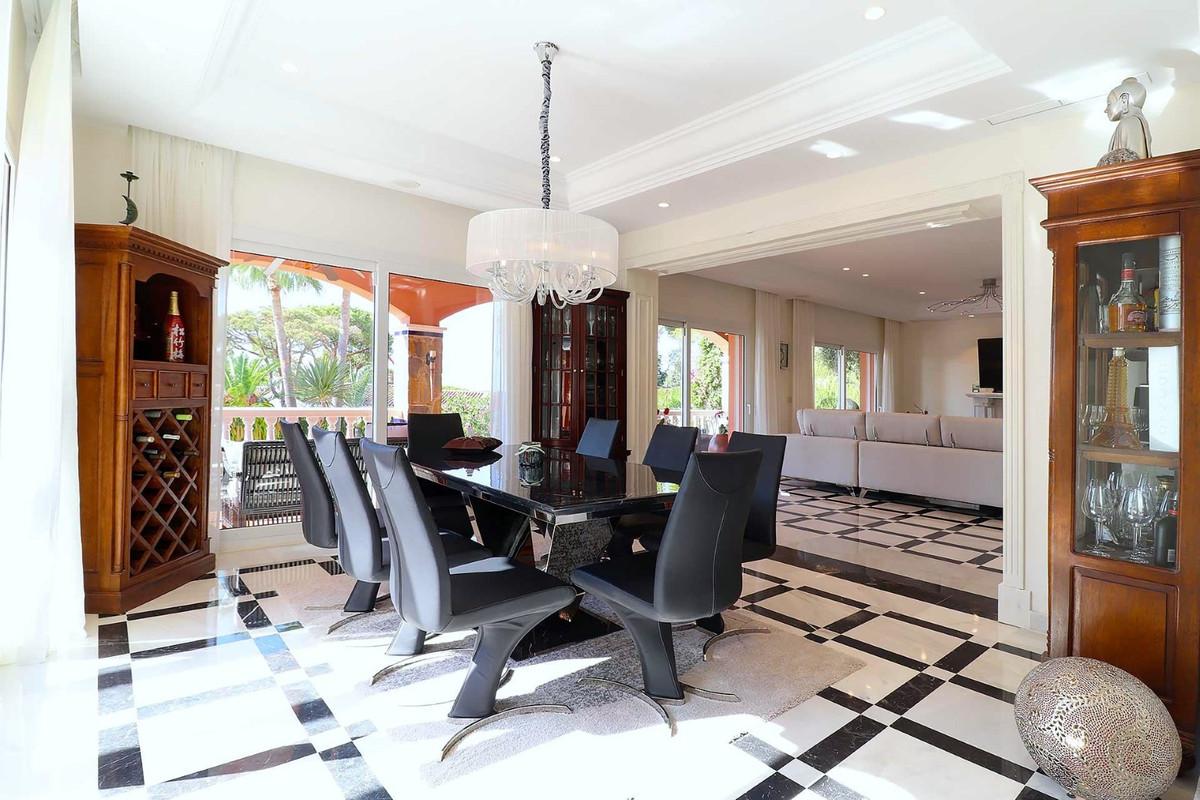 House in Calahonda R3501412 80