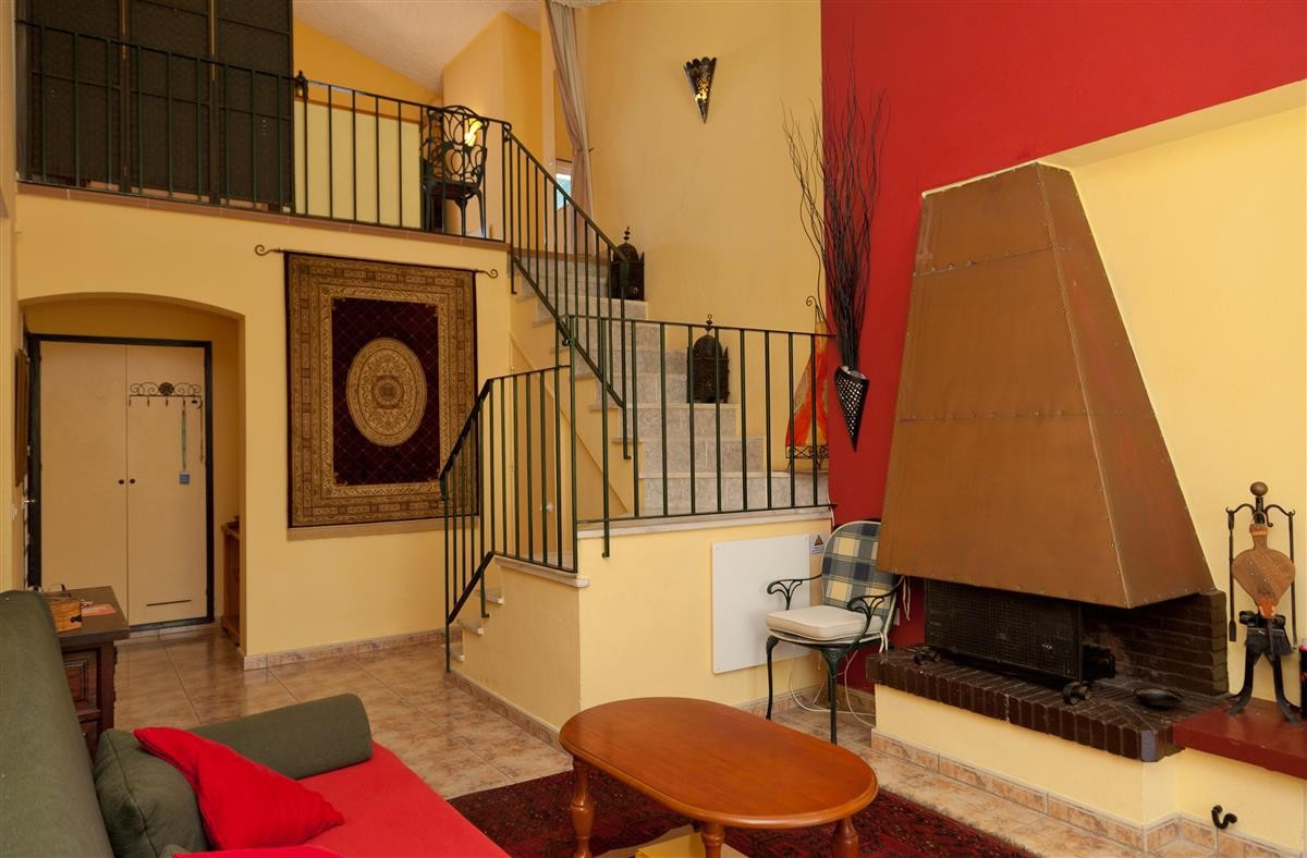 Apartment in Estepona R3328825 21