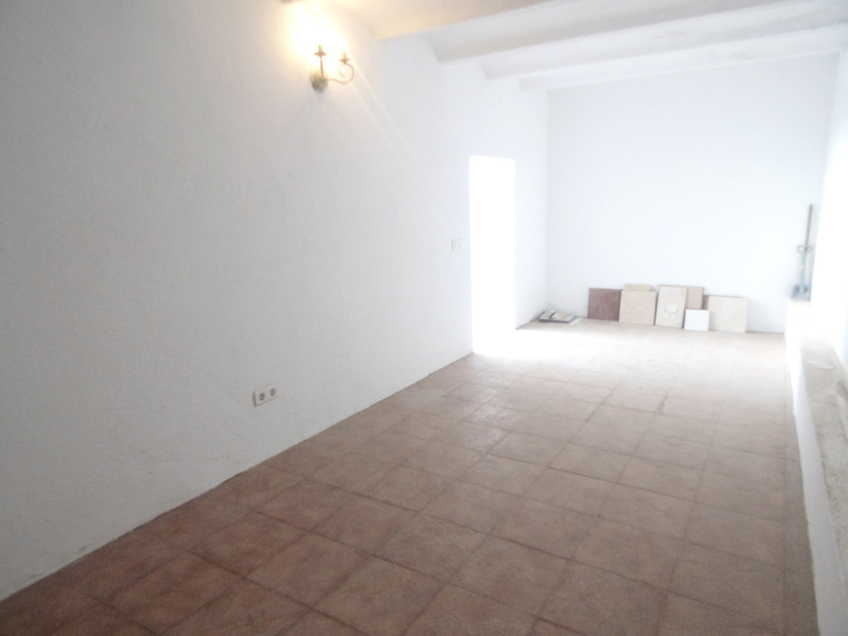 House in Alhaurín el Grande R3253096 11