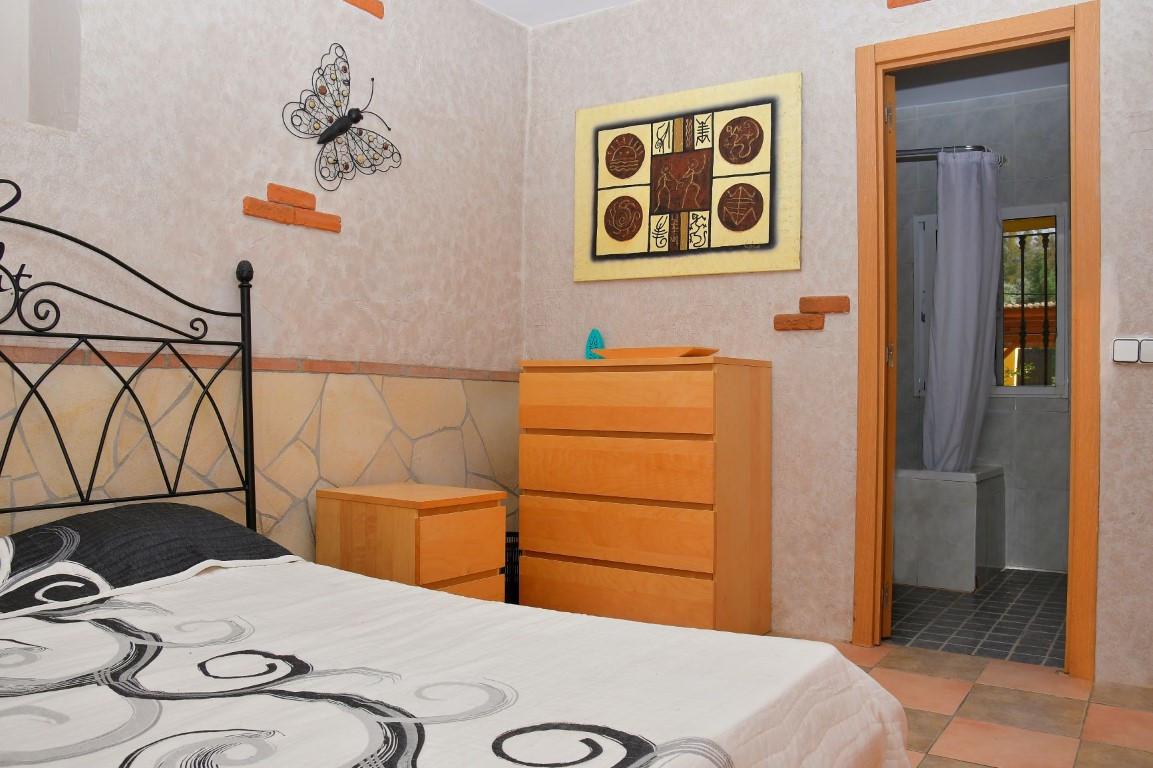 House in Alhaurín de la Torre R2544692 10