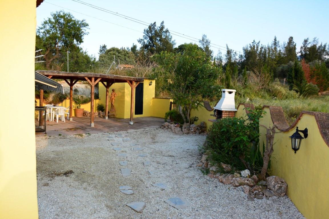 House in Alhaurín de la Torre R2544692 15