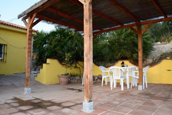House in Alhaurín de la Torre R2544692 16