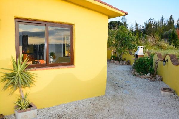 House in Alhaurín de la Torre R2544692 17