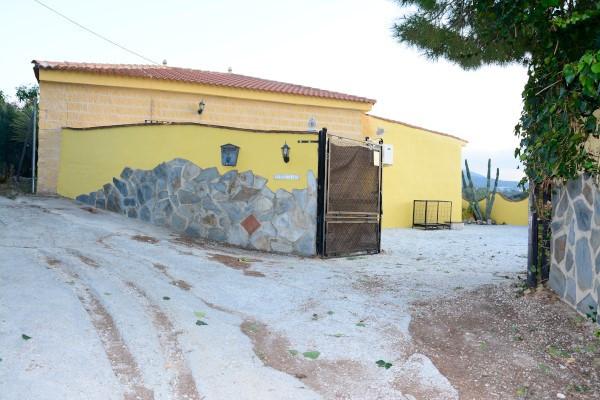 House in Alhaurín de la Torre R2544692 18