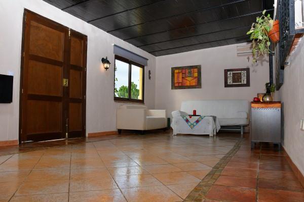 House in Alhaurín de la Torre R2544692 3
