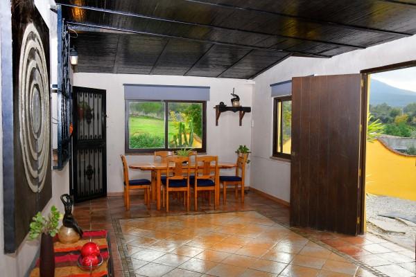 House in Alhaurín de la Torre R2544692 4