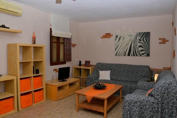 House in Alhaurín de la Torre R2544692 5