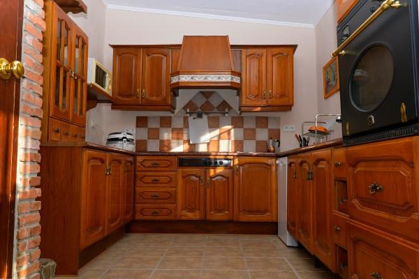 House in Alhaurín de la Torre R2544692 7