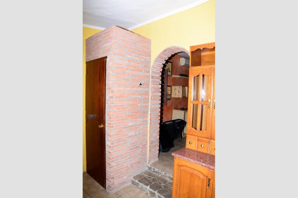 House in Alhaurín de la Torre R2544692 9